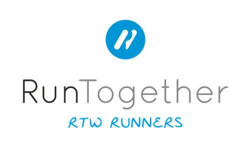 run-together_rtw-runners_sml